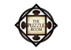 puzzle_room_small_logo