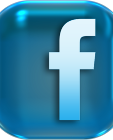 Puzze_room_cornwall_facebook_review