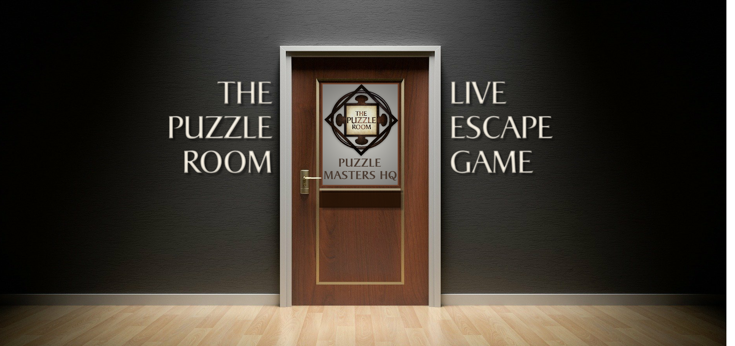 puzzle_room_cornwall_homepage_image