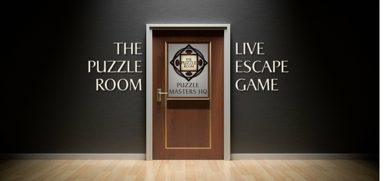 puzzle_room_cornwall_homepage_image